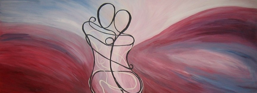cropped-lovers-embrace-ii