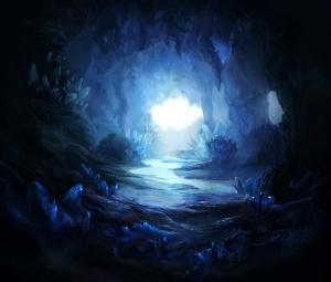 Crystal_Cave_2_by_firedudewraith