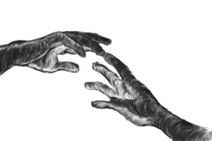 hands_reaching_out_by_MYxBR0KENxDREAMS