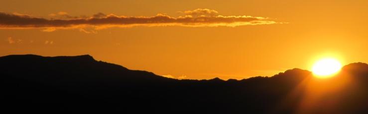 Sunset-Mountain-18