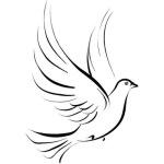tatuagem-pomba-de-paz