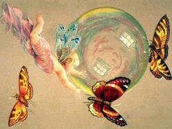bubble_dream_fairy