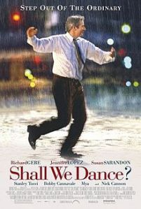220px-Shall_we_dance_posterA
