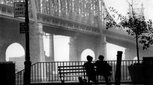Manhattan (1979) - Still