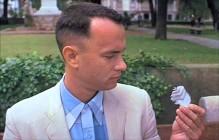 Forrest Gump (1994) - Still