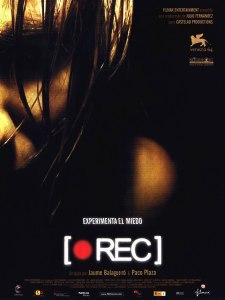 2007 - Rec