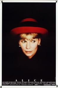 1990 - Alice