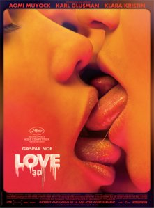 2015 - Love