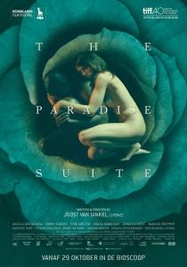 2015 - Paradise Suite