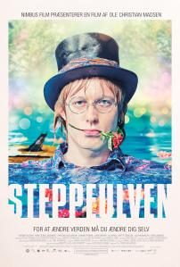 2015 - Steppeulven