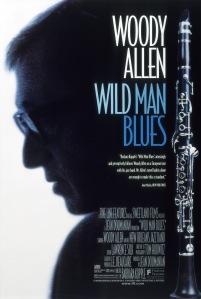 1997 - Wild Man Blues