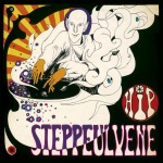 Hip (Steppeulvene)