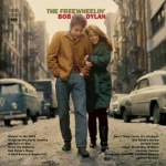 The Freewheelin' (Bob Dylan)