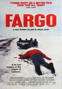 1996 - Fargo