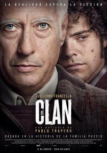 2015 - El Clan