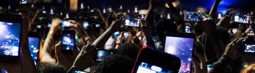 social.apps